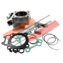 KTM250 SXF 2005 - 2013 New Mitaka Cylinder Kit